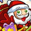 Game Kết Nối Đồ Noel