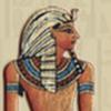 Game Kho Báu Pharaoh