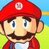Game Mario Bảo Vệ Công Chúa