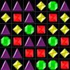 Game Mỏ kim cương 2