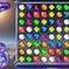 Game MỎ KIM CƯƠNG 4