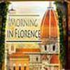 Game Ngày mới ở Florence