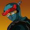 Game Ninja đặc vụ