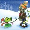 Game Quả Bom Plants Vs Zombies