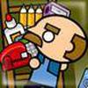 Game Shop văn phòng phẩm