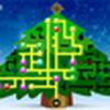 Game Thắp Sáng Giáng Sinh