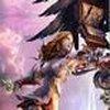 Game Thời đại của rồng
