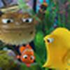 Game Tìm đồ dưới đáy biển