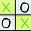 Game Trò chơi Tic-Tac-Toe