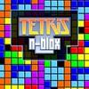 Game Xếp hình Tetris