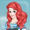 Game Ariel Nghiên Cứu Sinh Vật Biển