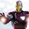 Game Iron Man Vs Bóng Rổ