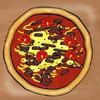 Game Quán Pizza Của PaPa