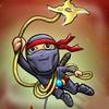 Game Thử Tài Ninja