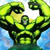 Game Tô Màu Hulk