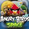Game Angry Birds SPACE 2
