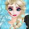 Game Anna và Elsa gặp nạn
