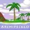 Game Archipelago