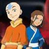 Game Avatar Chiếm Thành