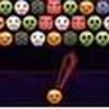 Game Bắn bong bóng Halloween