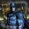 Game Batman Đấm Bốc