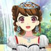 Game Buổi tiệc của công chúa
