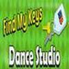 Game Chìa khóa tại phòng tập nhảy