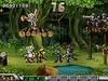 Game Chiến binh Bunny