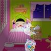 Game Cho bé ngủ ngon