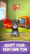 Game Chó mèo cùng chơi