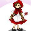 Game Cô bé quàng khăn đỏ