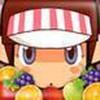 Game Cửa hàng trái cây 2