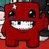 Game Cục thịt Meat Boy