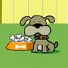 Game Cuộc chiến chó mèo