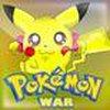 Game Cuộc chiến Pokemon