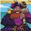 Game Cuộc đua cướp biển