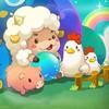 Game Cừu Trắng Bắn Bóng