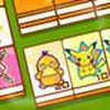 Game Đánh bài Pokemon