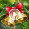 Game Đập bóng đèn Noel
