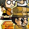 Game Đốt Vàng Mã Online