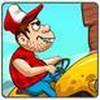 Game Đua máy cày nông trại