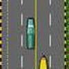 Game Đua xe du lịch tốc độ