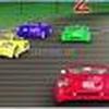 Game Đua xe Mercedes