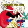 Game Giải cứu Angry Birds