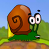 Game Giải cứu ốc sên