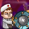 Game Giải Cứu Zombies
