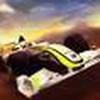 Game Giải đua F1 mini