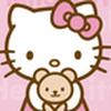 Game Hello Kitty