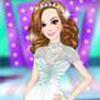 Game Hoa hậu hoàn vũ