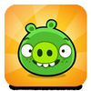 Game Kết nối Angry Bird